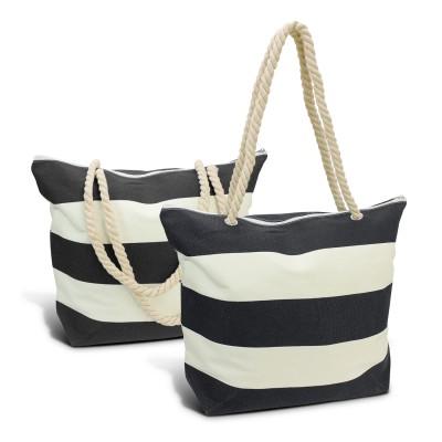 Custom Printed Eco Friendly Tote Bags Image