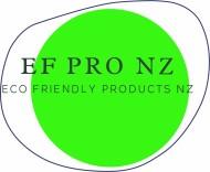 Eco Friendly Products NZ Logo