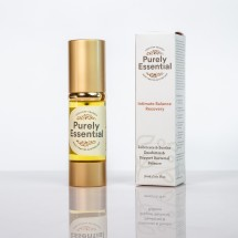Purely Essential Intimate Balance Recovery  30ml