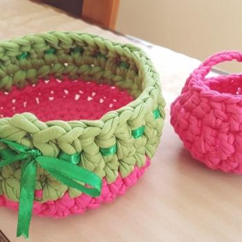 Suzy's Baskets Store Photo