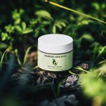 Beeswax cream with avocado oil, 50ml