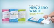 Tru Earth New Zealand Logo