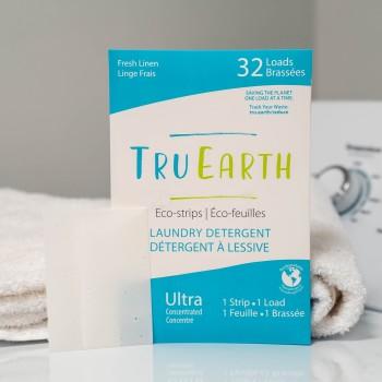 Tru Earth New Zealand Store Photo