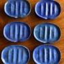 Original Soap Dish – Blue Image