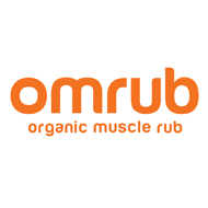 Omrub Ltd Logo