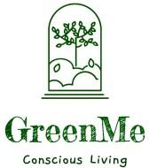 GreenMe Ltd Logo