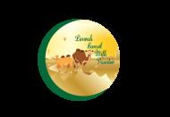 Limrah Logo