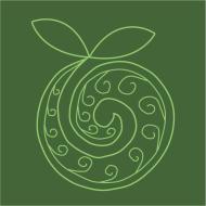 The Gaia Collection Logo