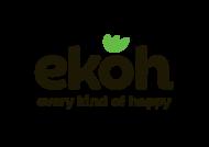 EKOH Logo
