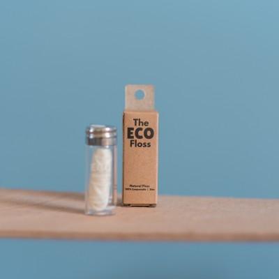 The ECO Floss Image