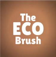 The ECO Brush Logo