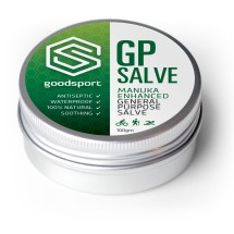 Goodsport General Purpose Salve