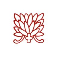 Be Natural Soap Logo