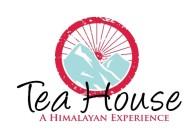 Tea House - A Himalayan Experience Logo