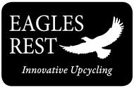 Eagles Rest Logo