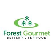 Forest Gourmet Logo