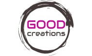 Good Creations Logo