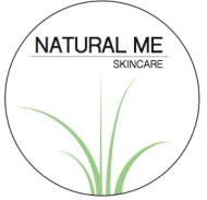 Natural Me Limited Logo