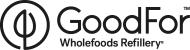 GoodFor Logo