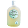 Kombucha Shampoo for Fine Hair  250ml Image